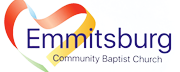 Emmitsburg Community Baptist Church