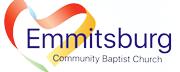 Emmitsburg Community Baptist Church